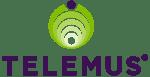 telemus-logo-200percent