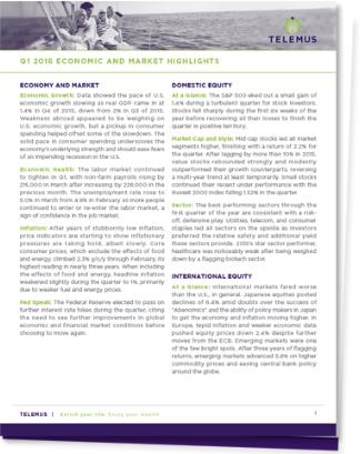 PDF-overlay