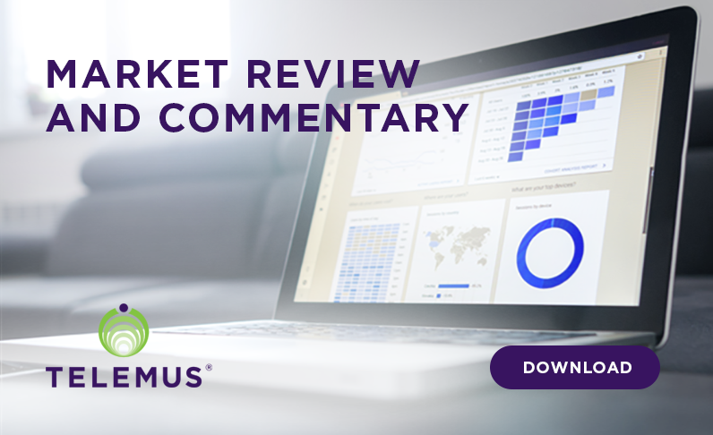 MARKET-review-796