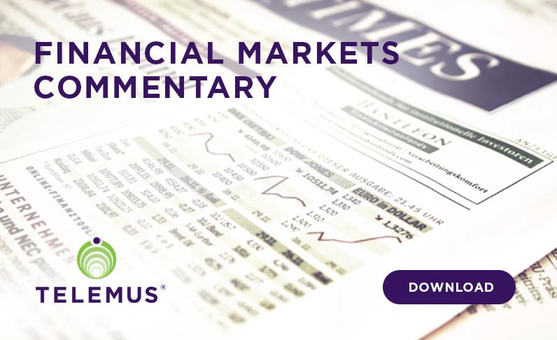 financial-market-796