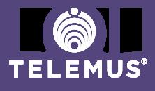 telemus_white_logo
