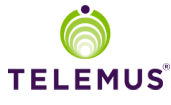 Telemus Financial Life Management