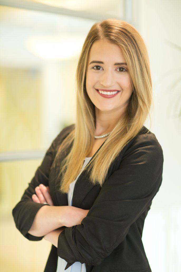Alexis Zelisko